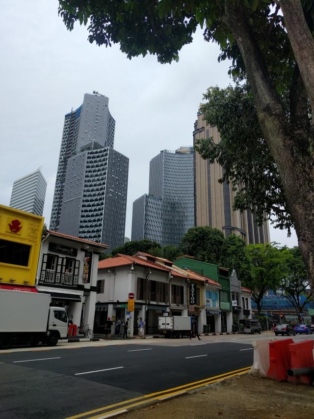 singapore-2016-107