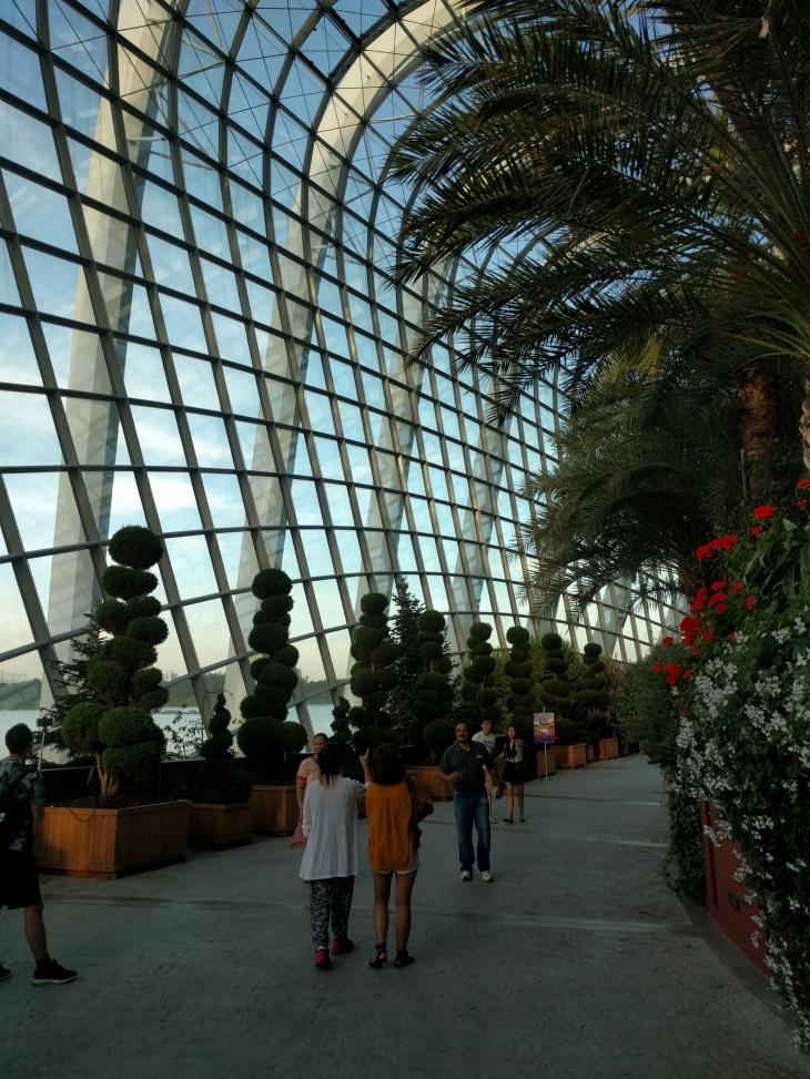 singapore-2016-2828