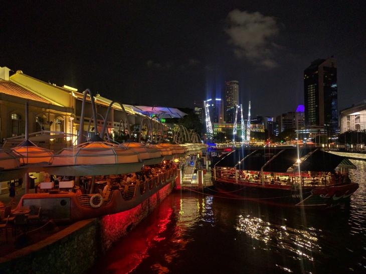 singapore-2016-3269