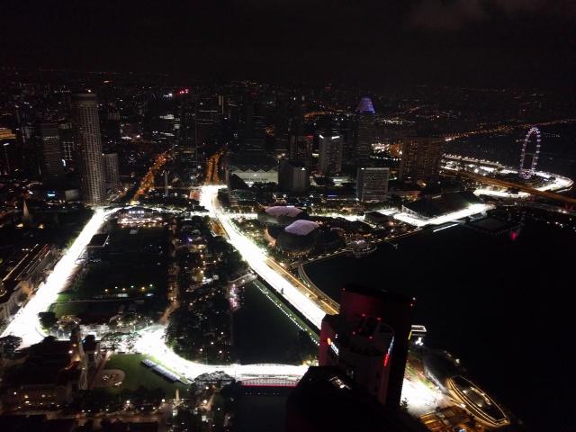 singapore-2016-3330