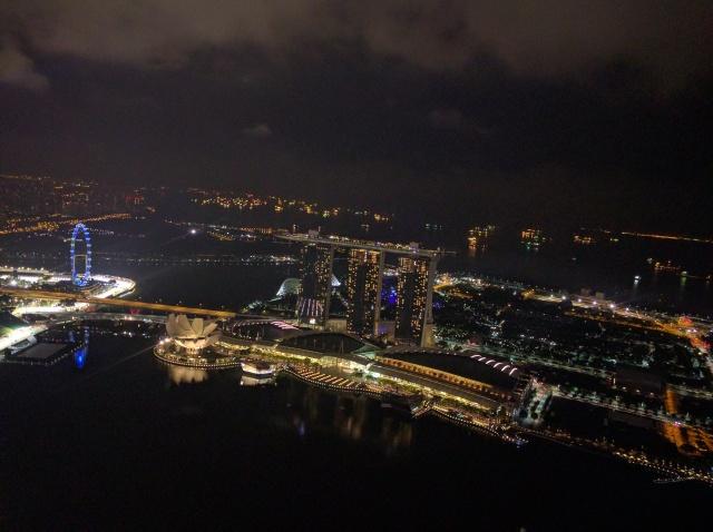 singapore-2016-3336