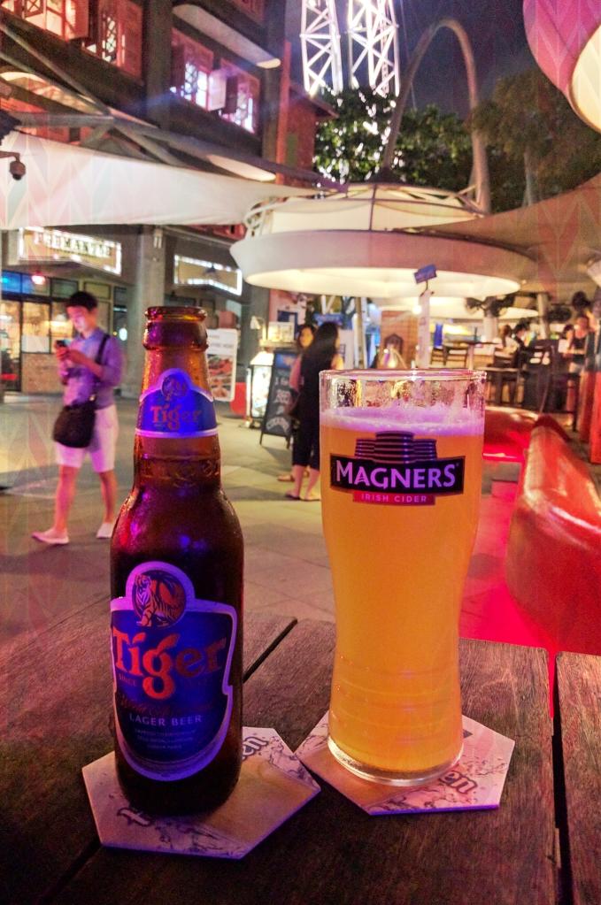 singapore-2016-3383