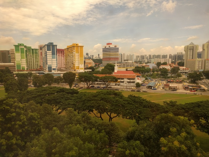 singapore-2016-3399