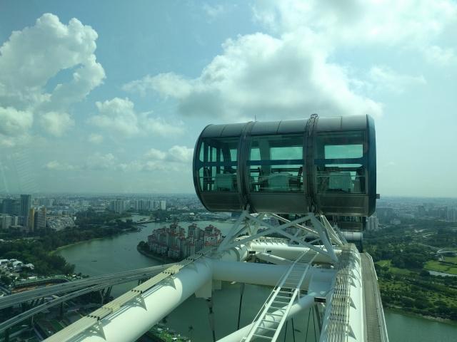singapore-2016-398