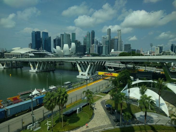 singapore-2016-427
