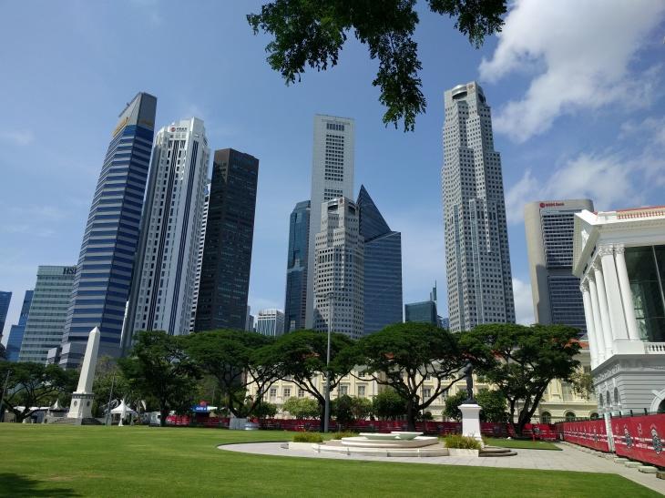 singapore-2016-438