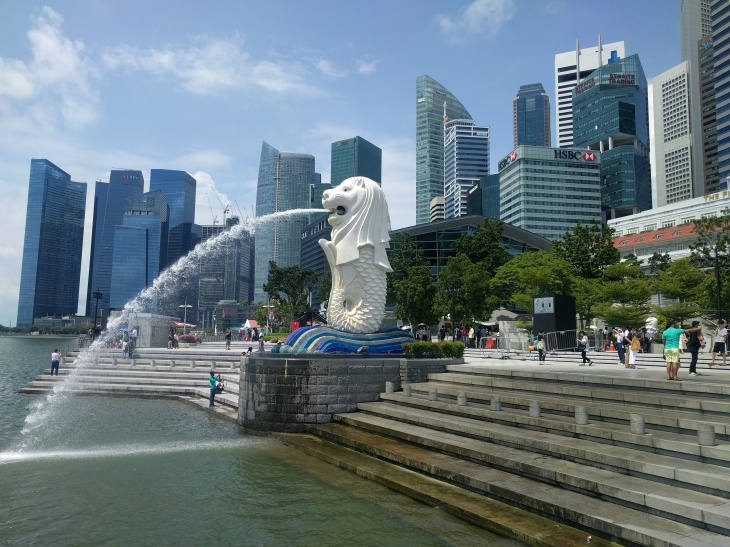 singapore-2016-471