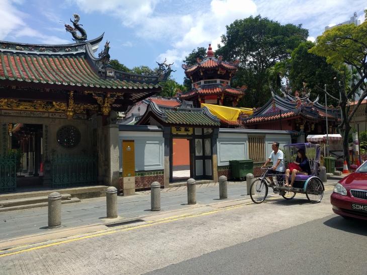 singapore-2016-551